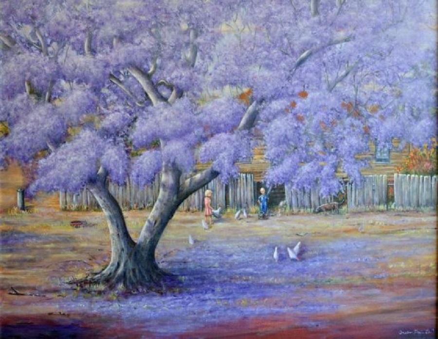 Purple-Rain-15001