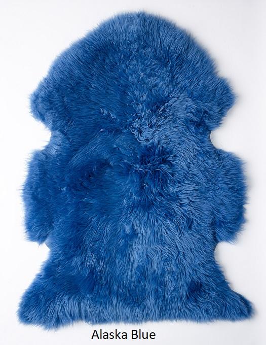 Named_Alaska_Blue